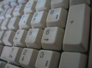 Las ventajas de recurrir a una consultoría informática