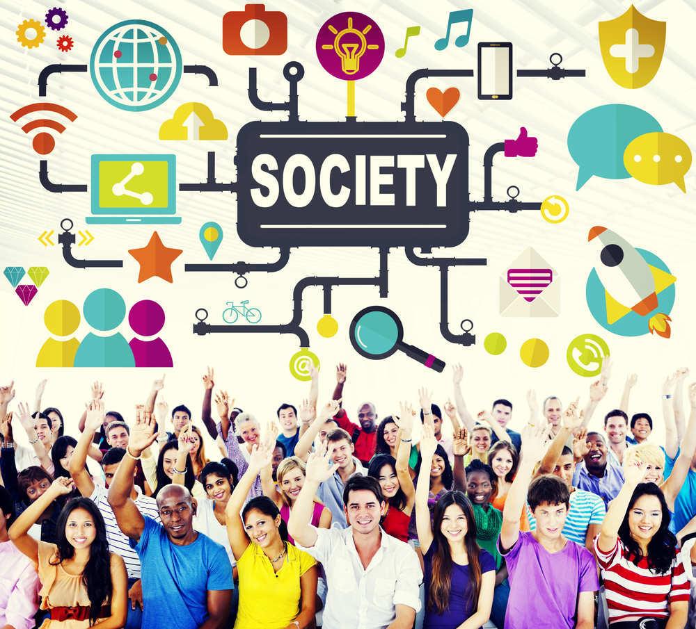 Aprendiendo sobre redes sociales