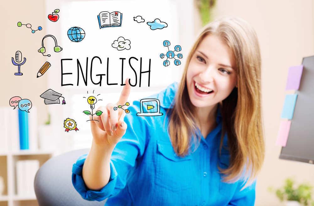 Aprende inglés y amplía tu público en las redes sociales