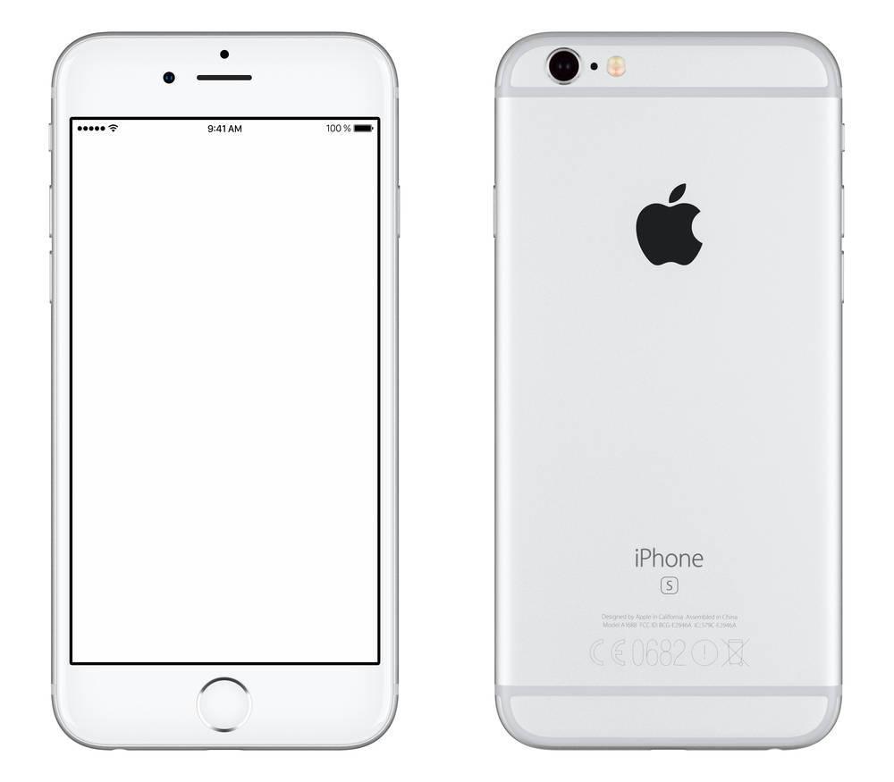 Pros y contras de comprarte un iphone