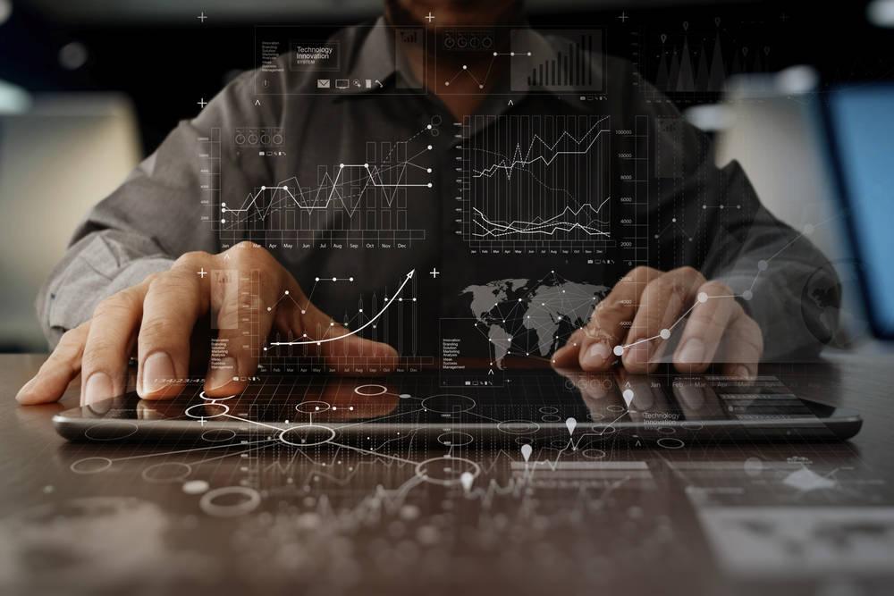 Cómo ahorrar en tecnología en tu empresa