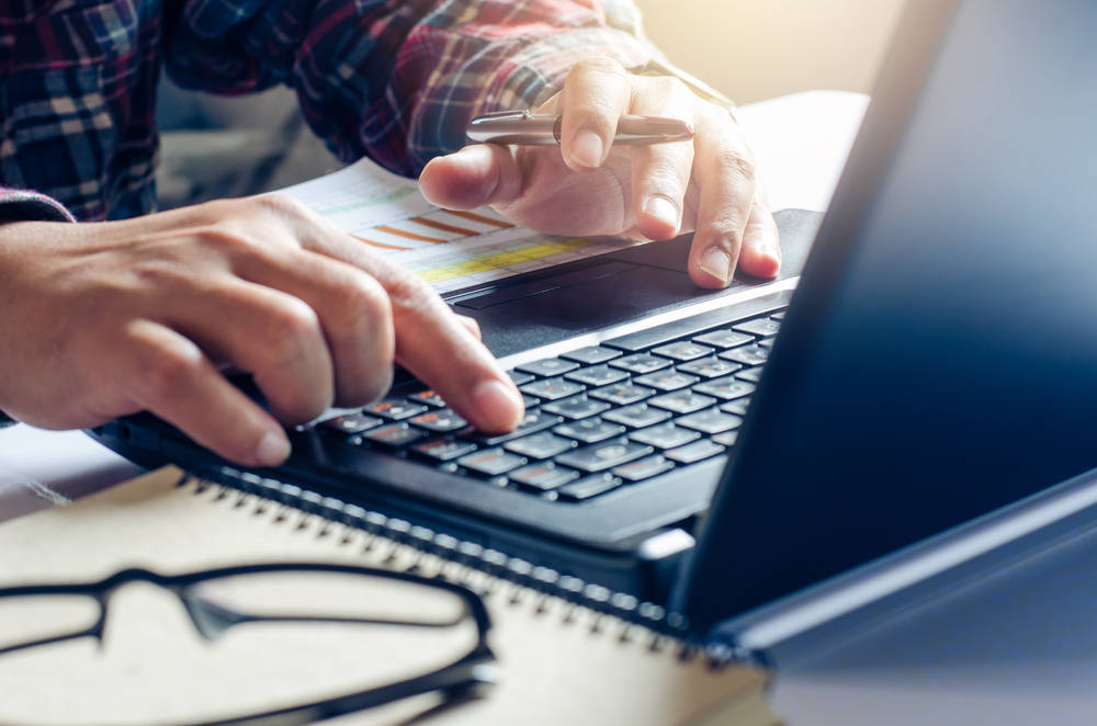 Qué programas informáticos nos pueden ayudar en nuestra empresa