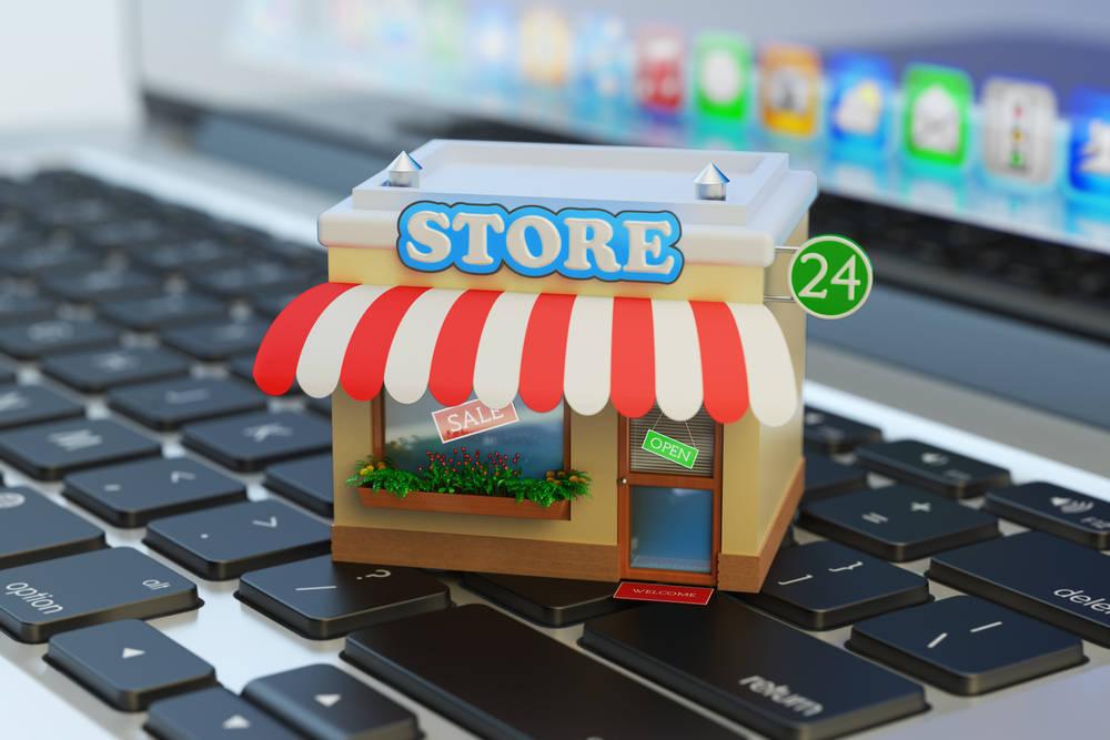 El comercio online factura unos 5000 millones de euros cada año en España