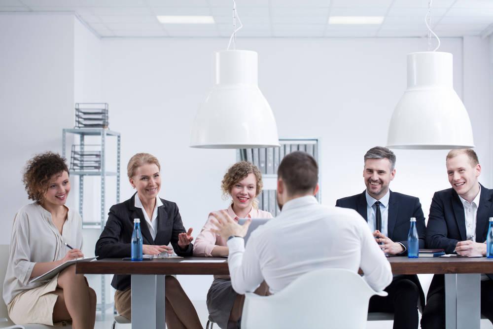 Employer branding y sus ventajas en la empresa