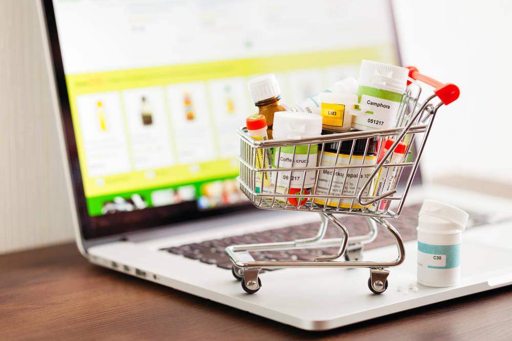 Motivos por los que merece la pena contar con tu Farmacia Online