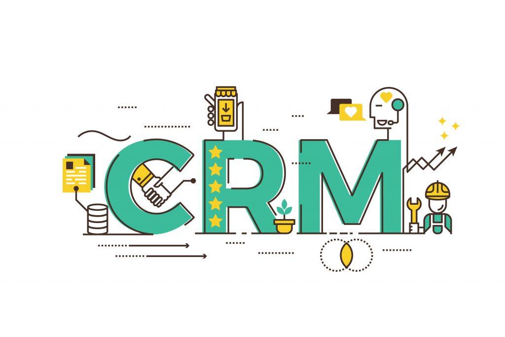 CRM, el software que querrás en tu empresa