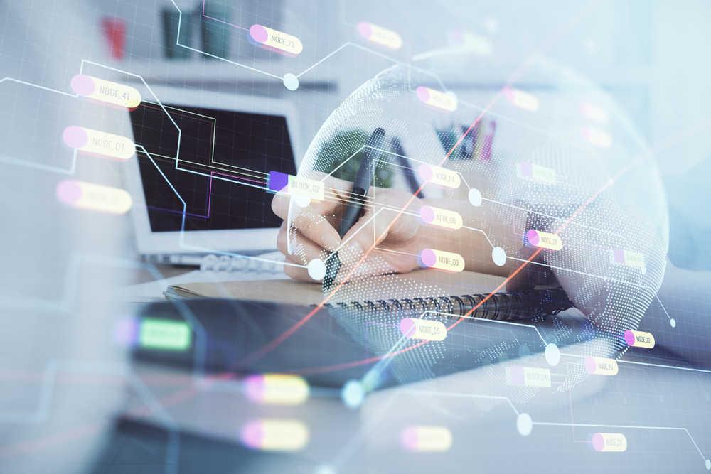 Las tecnologías de la comunicación amplían la capacidad comercial de las empresas