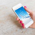 Los móviles más baratos que puedes encontrar en el mercado