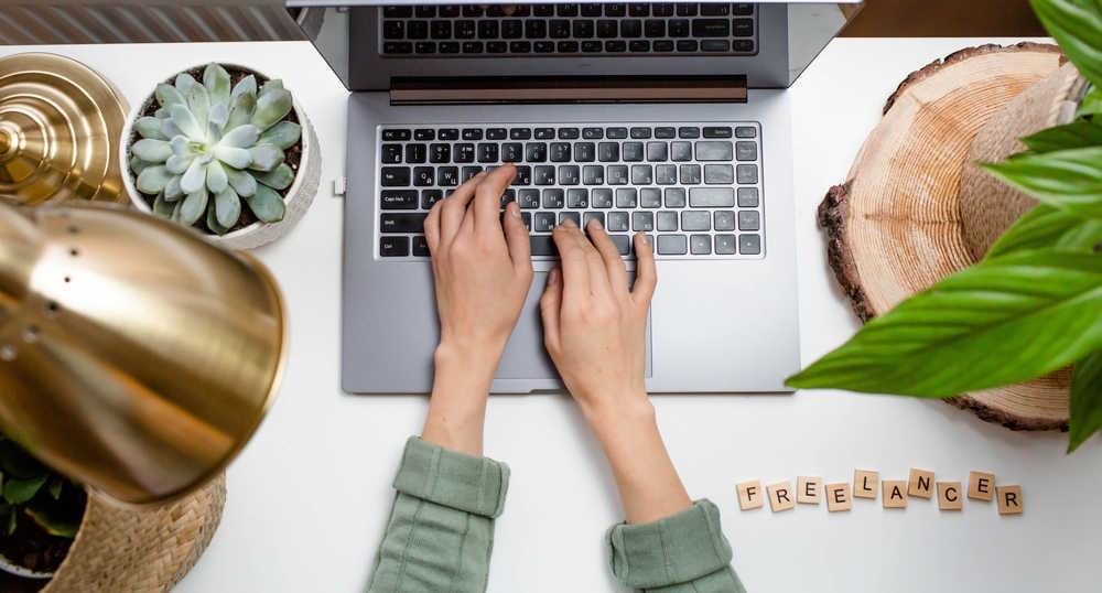 ¿Cómo prepararse para cada tipo de jornada laboral?